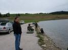 Ribiška tekmovanja ZVVS